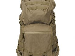 Voodoo S.r.t.p. Short Range Tactical Pack, 15-0082 Coy