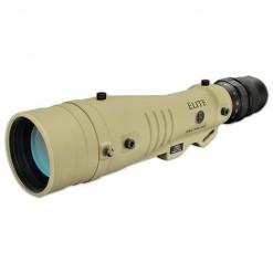 Bushnell Elite Tactical LMSS
