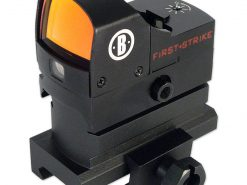 Bushnell Ar730005 Ar Optics First Strike Hirise