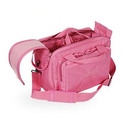Voodoo Tactical Lady Two-in-one A Full Size Range Bag