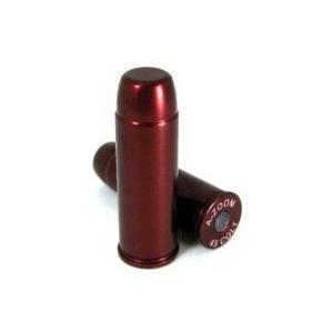 A-Zoom Snap Caps 45 Colt
