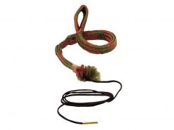 Hoppe's Boresnake Bore Cleaner Shotgun 28 Gauge