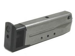 Ruger P85, 10 Round Magazine, 9mm