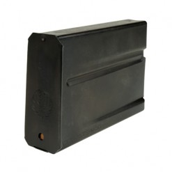 Ruger Scout, 10 Round Magazine, .308 Winchester