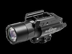 SureFire X400-GN Ultra
