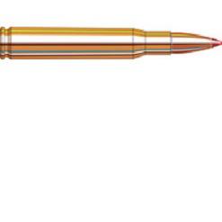 30-06SPRG