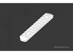 Magpul MOE Polymer Rail Section 11 Slots