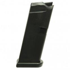 Glock 42, 6 Round Magazine, .380 ACP