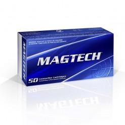 Magtech 9mm Luger 115 gr