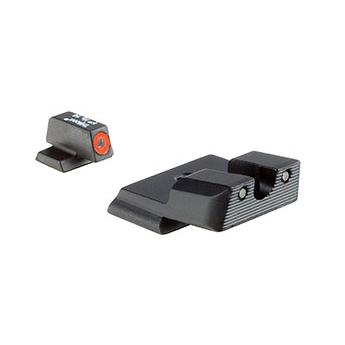 Trijicon hd night sight set S&W M&P Shield