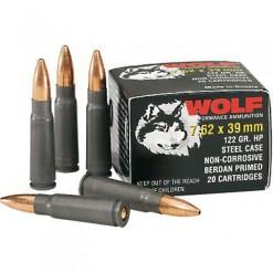 wolf762x39