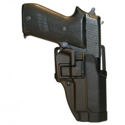 BLACKHAWK-CQC-SERPA-CARBON-FIBER-HOLSTER-MATTE-FINISH-SIG-226220-BLACK-RIGHT-HANDED_18-1145-IMG6