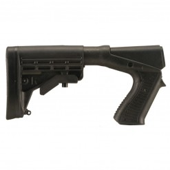 BLACKHAWK-KNOXX-SPECOPS-GEN-2-NRS-STOCK-WITH-FOREND-REMINGTON-870-12-GAUGE-SYNTHETIC-BLACK-K30100-C_K30100-C