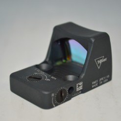 RM01-C-700100 (1)