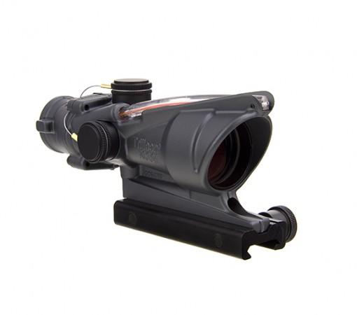Trijicon TA31-D-100308