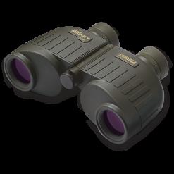 steiner-m30-military-8x30-binocular-a_0 copy
