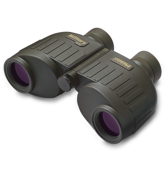 steiner-m30-military-8×30-binocular-a_0 copy