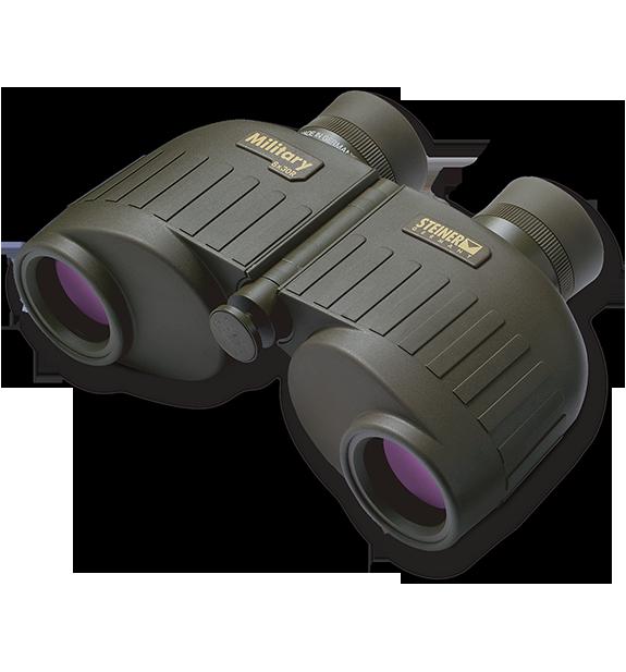 steiner-m30r-military-8x30r-binocular-a_0 copy