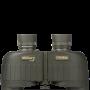 steiner-m30r-military-8x30r-binocular-v_0 copy