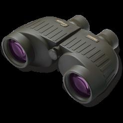 steiner-m50r-military-7x50r-binocular-a_0 copy