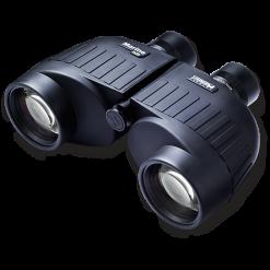 steiner-marine-7x50-binocular-a_0 copy