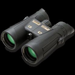 steiner-predator-10x42-binocular-a_1 copy