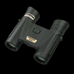 steiner-predator-8x22-binocular-a copy