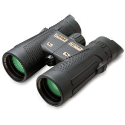steiner-predator-8x42-binocular-a_1 copy
