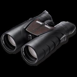 steiner-safari-ultrasharp-10x50-binocular-a_0 copy