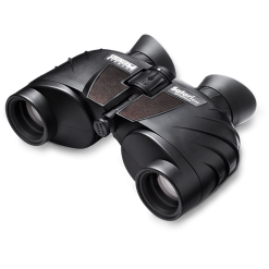 steiner-safari-ultrasharp-8x30-binocular-a_0 copy
