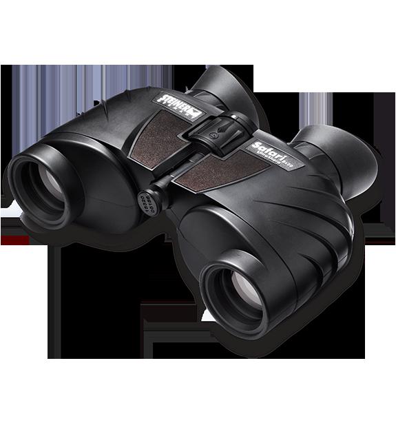 steiner-safari-ultrasharp-8×30-binocular-a_0 copy