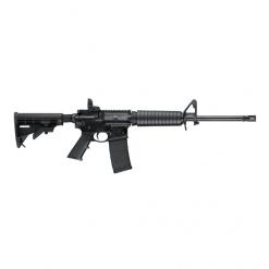 Smith & Wesson M&P15 Sport II AR-15, 30 Round Semi Auto Rifle, 5.56 NATO/.223 REM