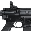 Smith & Wesson M&P 15 II Sport