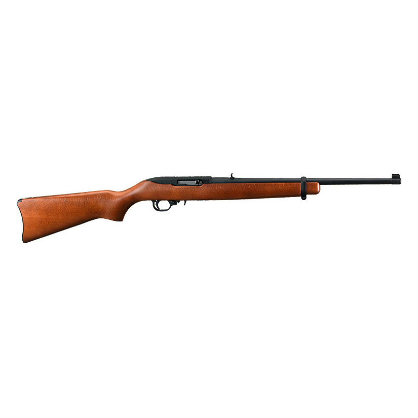 Ruger 10/22 Carbine 1103