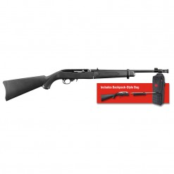 Ruger 10/22 Takedown 11112