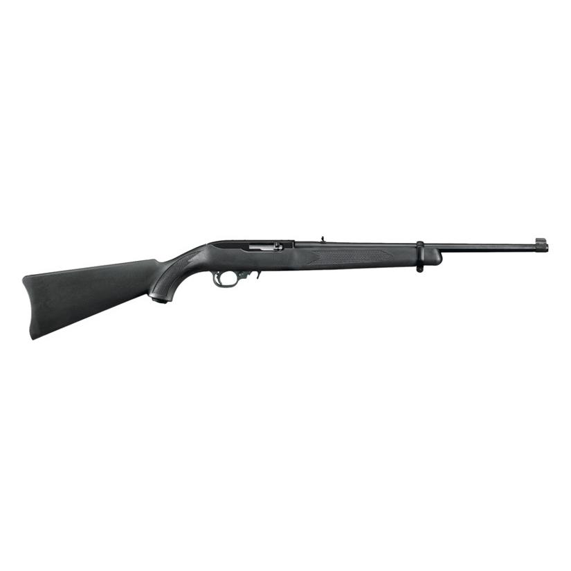 Ruger 10/22 Carbine 1151