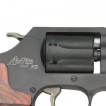 Smith & Wesson Model 351PD