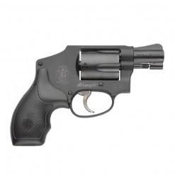 Smith & Wesson Model 442, 5 Round Revolver, .38 S&W SPECIAL +P