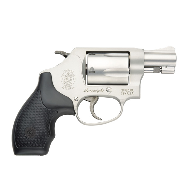 Smith wesson model 637 5 round revolver 38 special p shoot smith wesson model 637 5 round revolver 38 special p thecheapjerseys Image collections