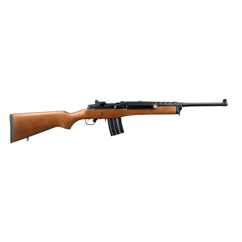Ruger Mini-14 Ranch 5816