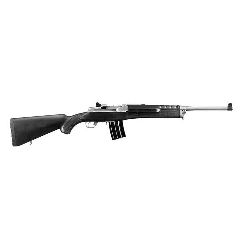 Ruger Mini-14 Ranch 5817