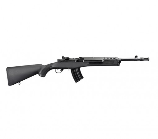 Ruger Mini-14 Mini Thirty 5854