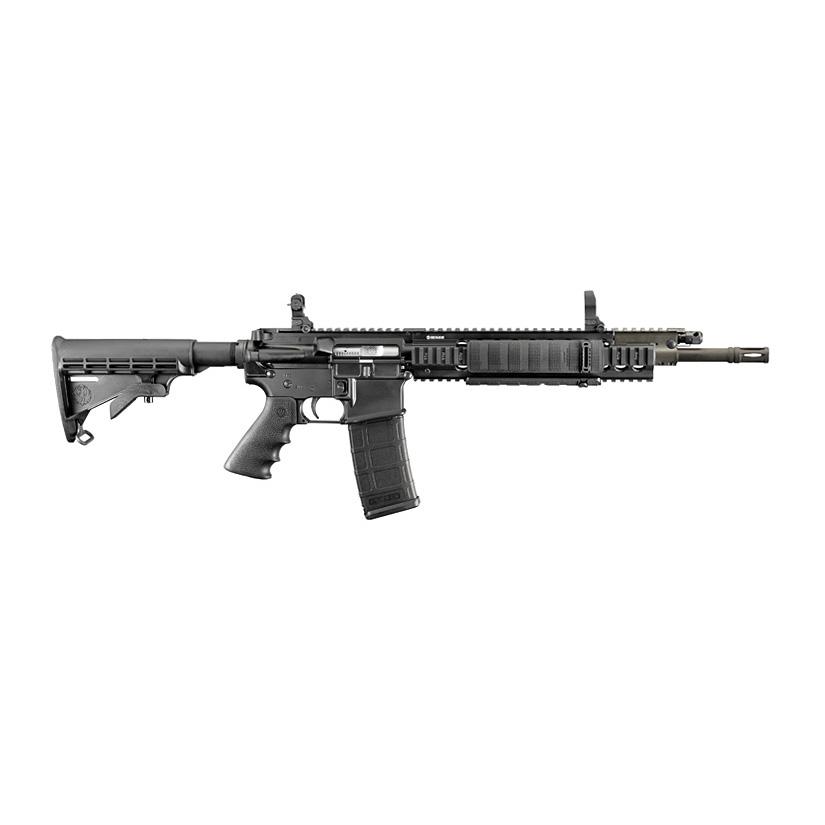 Ruger SR-556 Carbine 5905