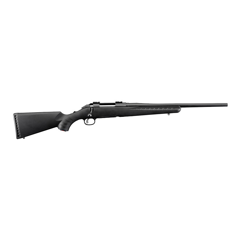 Ruger American Rifle Compact 6907
