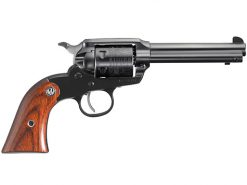 Ruger New Bearcat 0912