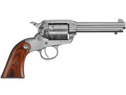 Ruger New Bearcat 0913