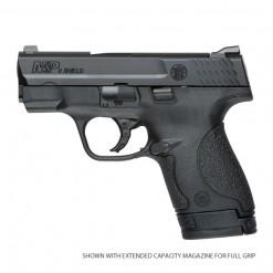 Smith & Wesson M&P 9 Shield, 7 Round Semi Auto Handgun, 9MM