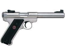 Ruger Mark III Target 10103