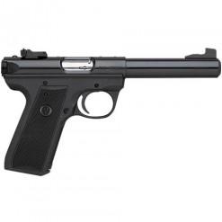 Ruger 22/45 Target 10107