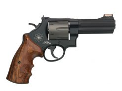 Smith & Wesson Model 329PD, 6 Round Revolver, .44 Mag